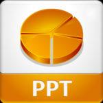 DTPとPPT・・・もっと翻訳会社を知りたくて
