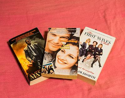 books05