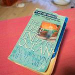 映画化したら今イチだった  The Deep End of the Ocean