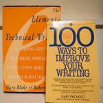 ネイティブのような英文を書く、はどこまで可能か