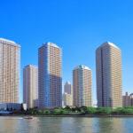 フリーランスのマンション購入が不利過ぎる件(1)