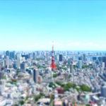 翻訳者にとって東京に住むってメリットあるのか?